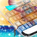 Hot Tea Keyboard icon