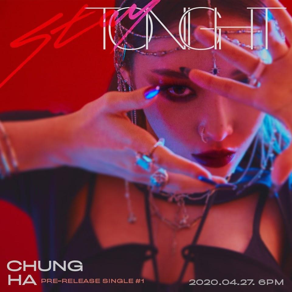 chungha-21