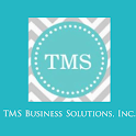 TMS Business Solutions, Inc. icon