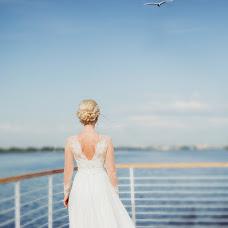 Wedding photographer Tatyana Soloveva (tanysolovyeva). Photo of 03.11.2016