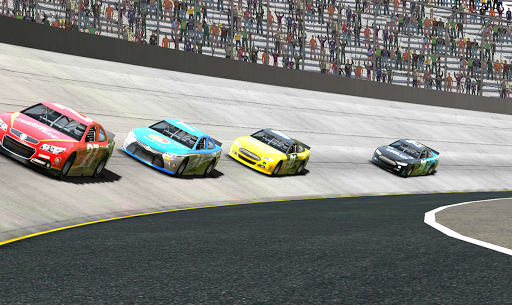 Speedway Masters 2 FREE 4 screenshots 10