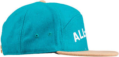 All-City Chome Dome 3.0 Cap alternate image 3