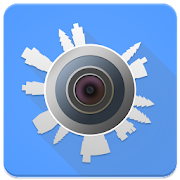 Live Planet 360 0.1.1 Icon