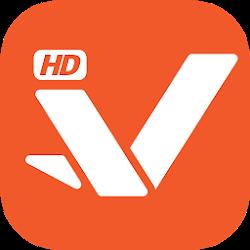 HD Video Downloader : 2018 Best video mate