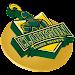 Clarkson Athletics icon