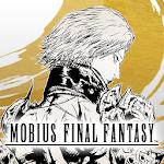 MOBIUS FINAL  FANTASY v1.0.106 Mod