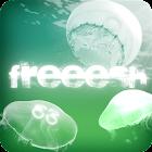 Freeesh icon