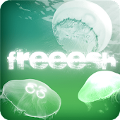 Freeesh - The Origins Of Life Game