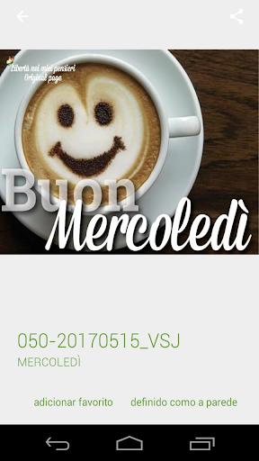 Felice Mercoledu00ec 1.0.0.0 screenshots 3