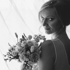 Wedding photographer Maksim Laptev (maximlaptev). Photo of 12.03.2017