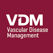 Vascular Disease Management