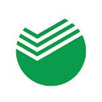 Сбербанк Онлайн icon