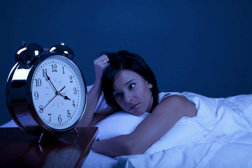 insomnie 1