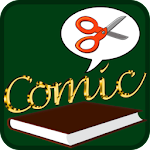 Comic viewer by box 1.0