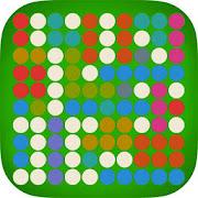 Puzzle Block Mania 1010 Free