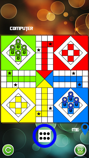 Ludo Kings 2.0.1 screenshots 6