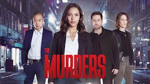 The Murders thumbnail