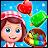 9peqABUpkYUfZWb01oVa87gYZcFve7TEghhixarm76XxpV5Hb96tslq-E_yKWISiyP-_=w48 Ice Cream Paradise 1.3.7 Apk