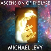 Ascension of the Lyre