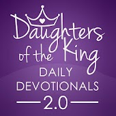 Daughters of the King 2.0