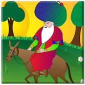 Mulla Stories in Tamil (Kids)