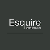 Esquire Male Grooming