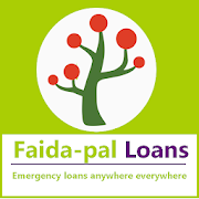 Faida-pal loans