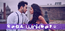 Download Wink Live APK latest version app for android devices