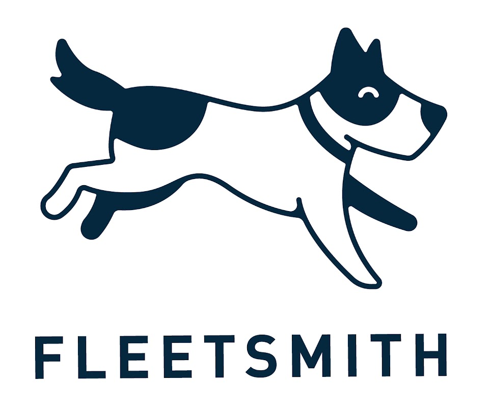 fleetsmith logo