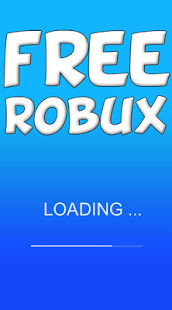 App Free Robux Tips Earn Robux Free Guide 2019 APK for Windows Phone