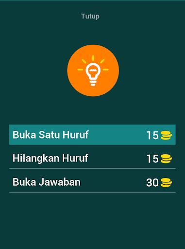 u263c  Kuis Tebak Buah u263c 3.10.6zg screenshots 4