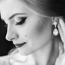 Wedding photographer Vladislav Spagar (VladSpagar). Photo of 05.11.2015