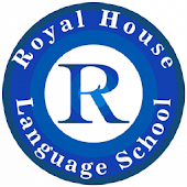 Royal House Language School