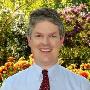 Brendan Pratt, PhD
