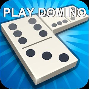 Domino Spiel Online