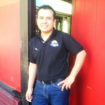 Foto de perfil de rodriguez79