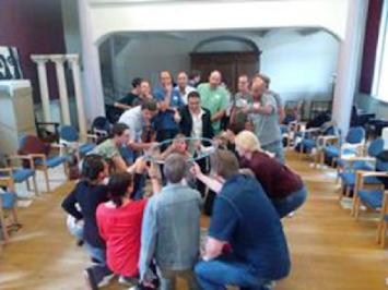 ptz SOS Gewalt Workshop.png