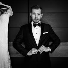 Wedding photographer Adrian Andrunachi (adrianandrunach). Photo of 30.06.2018