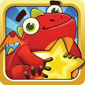 Dragon Run free game