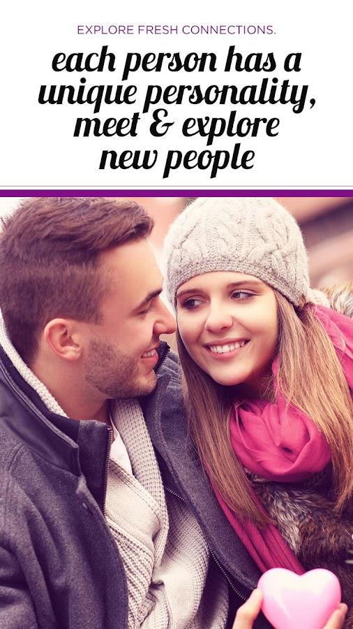 Gratis dating sites for single moms hva du skal gjøre når du kobler opp med vennene dine knuse