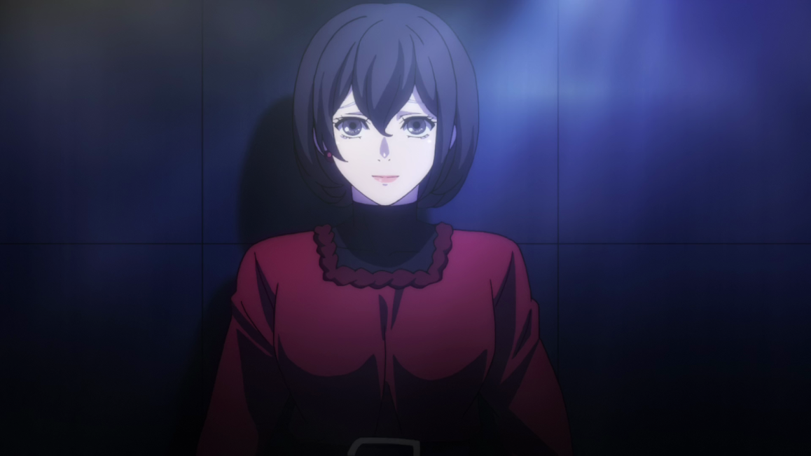 Download Tokyo Ghoul:re Episode 3 Subtitle Indonesia