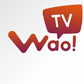 Wao TV Latino
