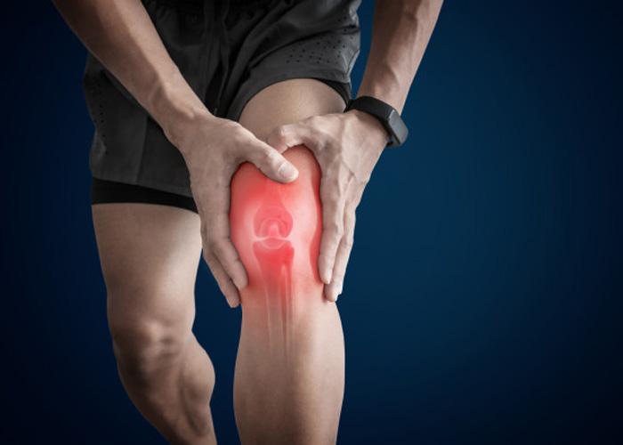 Nguyên nhân gây đau lưng mỏi gối là gì