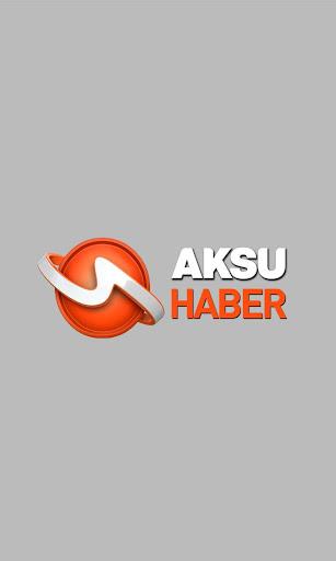 Aksu Haber
