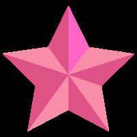 Star Testimonial