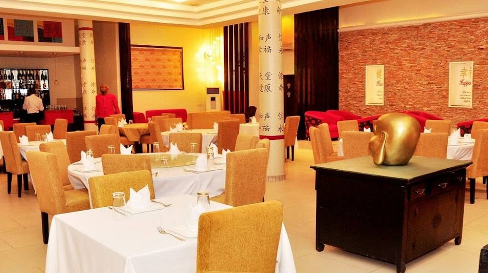 best-chinese-restaurants-delhi-ncr-Royal-China-image