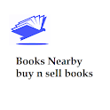 Books Nearby