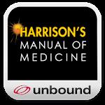 Harrison's Manual of Medicine 2.7.37