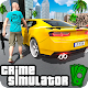 Crime Simulator - Game Free Download on Windows
