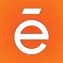 HOPE Tracker icon